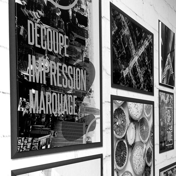 communication visuelle imprimeur impression numérique nantes bouguenais adhésifs grand format enseigniste